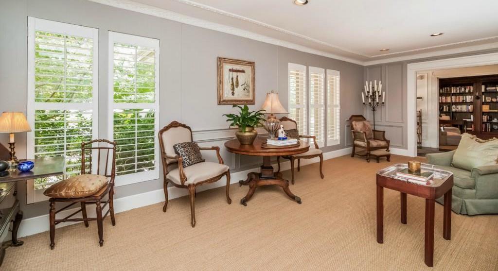 Sold Property | 4013 Far West  Austin, TX 78731 9
