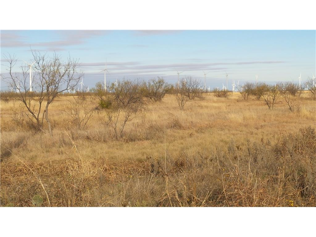 Pending | 577 CR 212  Sweetwater, Texas 79556 5