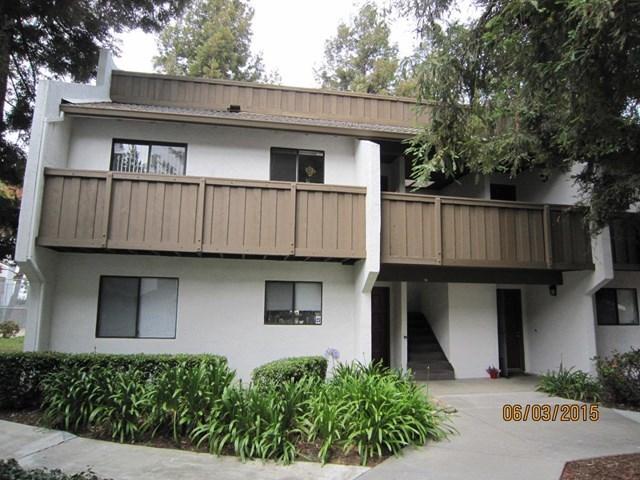 Pending | 2201 Monroe Street #1402 Santa Clara, CA 95050 0