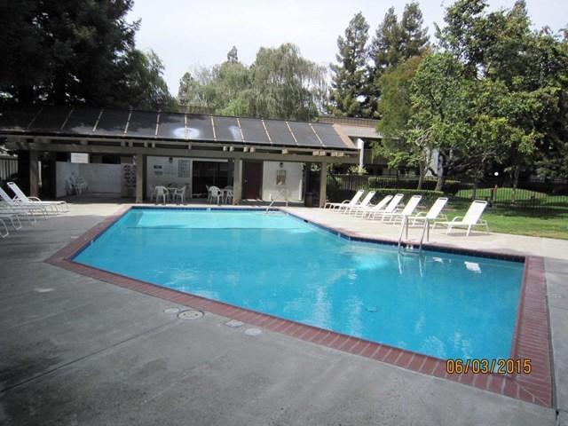 Pending | 2201 Monroe Street #1402 Santa Clara, CA 95050 1