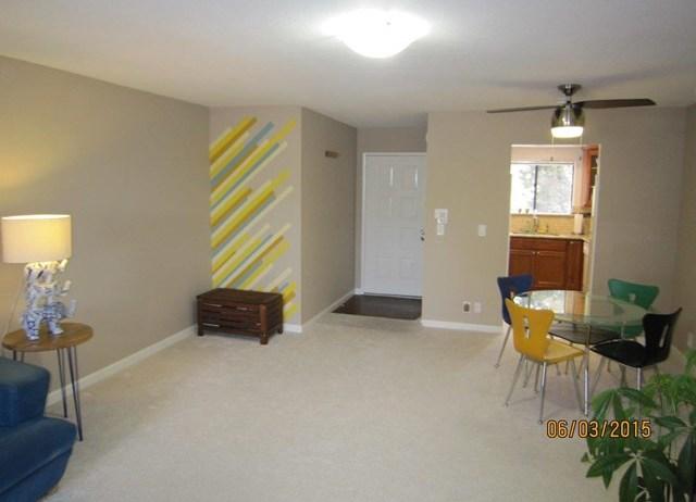 Pending | 2201 Monroe Street #1402 Santa Clara, CA 95050 10
