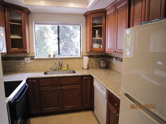 Pending | 2201 Monroe Street #1402 Santa Clara, CA 95050 12