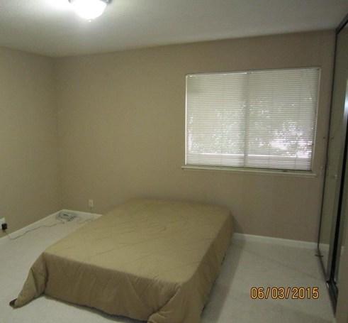 Pending | 2201 Monroe Street #1402 Santa Clara, CA 95050 14
