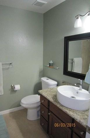 Pending | 2201 Monroe Street #1402 Santa Clara, CA 95050 15