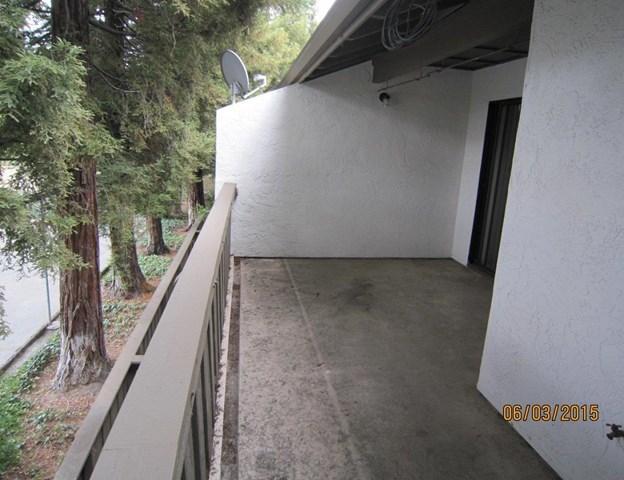 Pending | 2201 Monroe Street #1402 Santa Clara, CA 95050 22