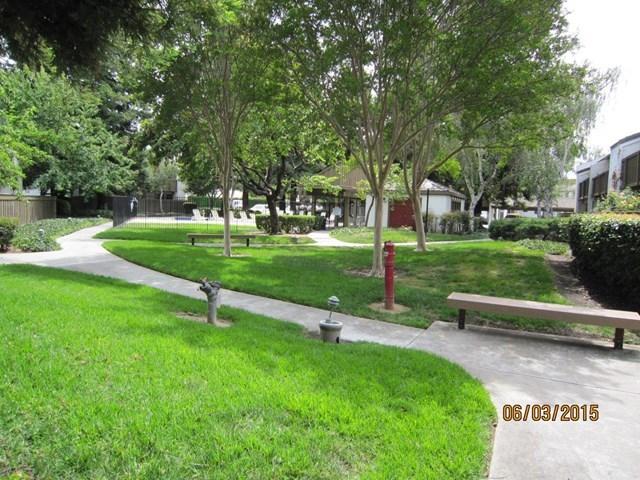 Pending | 2201 Monroe Street #1402 Santa Clara, CA 95050 3