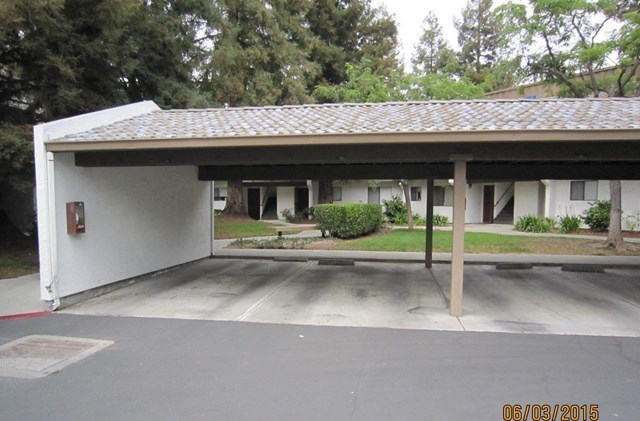 Pending | 2201 Monroe Street #1402 Santa Clara, CA 95050 5