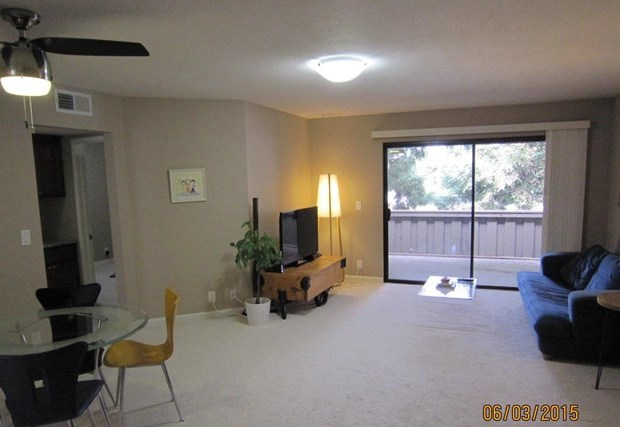 Pending | 2201 Monroe Street #1402 Santa Clara, CA 95050 7