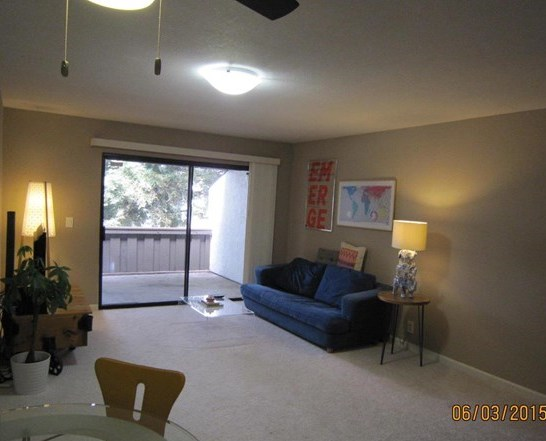 Pending | 2201 Monroe Street #1402 Santa Clara, CA 95050 8