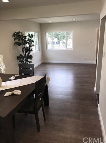 Closed   11875 Stanford Avenue Los Angeles, CA 90059 6