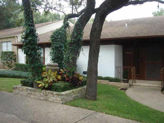Sold Property | 3936 Far West BLVD Austin,  78731 0