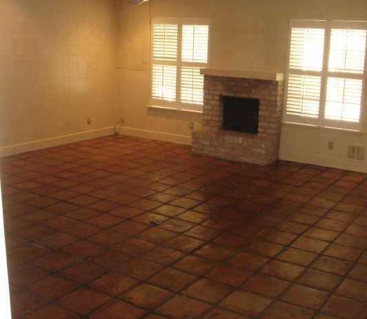 Sold Property | 3936 Far West BLVD Austin,  78731 1