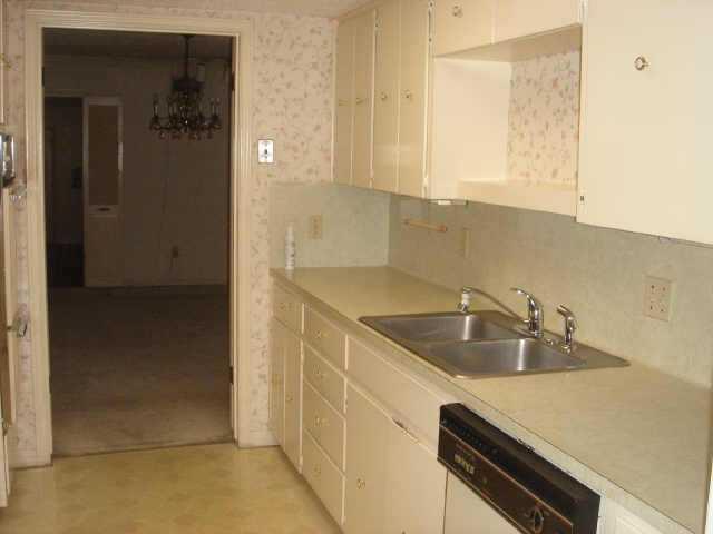 Sold Property | 3936 Far West BLVD Austin,  78731 2