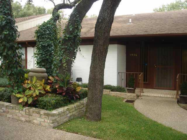 Sold Property | 3936 Far West BLVD Austin,  78731 4