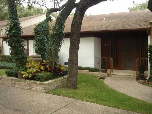Sold Property | 3936 Far West BLVD Austin,  78731 5