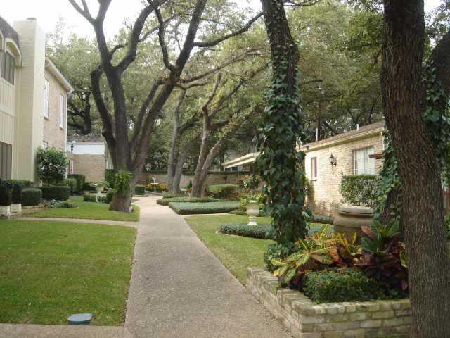 Sold Property | 3936 Far West BLVD Austin,  78731 6