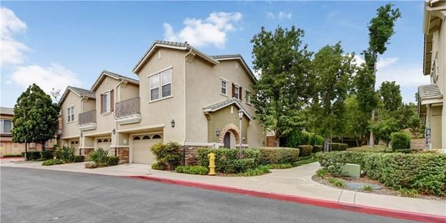 Off Market | 7353 Ellena  #116 Rancho Cucamonga, CA 91730 0