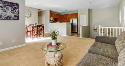 Off Market | 7353 Ellena  #116 Rancho Cucamonga, CA 91730 1