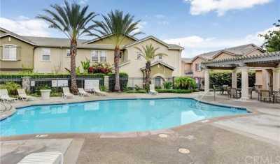 Off Market | 7353 Ellena  #116 Rancho Cucamonga, CA 91730 12