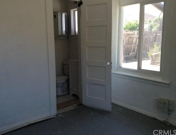 Off Market | 32074 Allen Avenue Hemet, CA 92545 5
