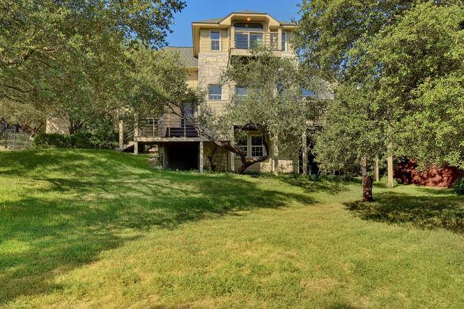Sold Property   9203 Stallion DR Austin, TX 78733 0