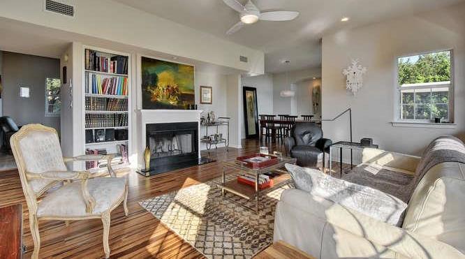 Sold Property   9203 Stallion DR Austin, TX 78733 1