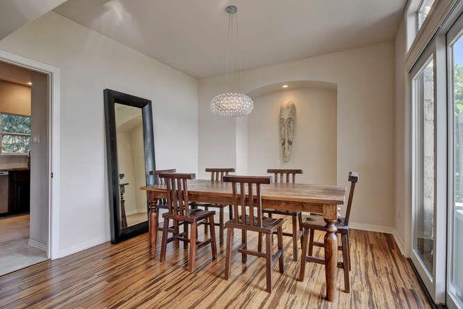 Sold Property   9203 Stallion DR Austin, TX 78733 10