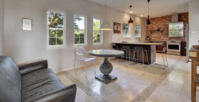 Sold Property   9203 Stallion DR Austin, TX 78733 13