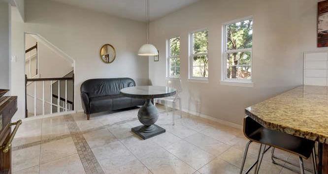 Sold Property   9203 Stallion DR Austin, TX 78733 14