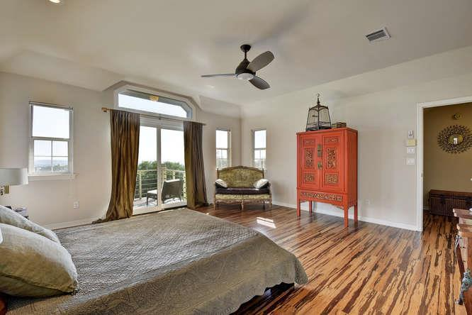Sold Property   9203 Stallion DR Austin, TX 78733 15