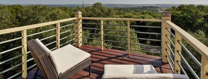 Sold Property   9203 Stallion DR Austin, TX 78733 16