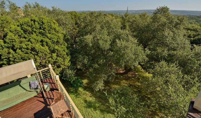 Sold Property   9203 Stallion DR Austin, TX 78733 17