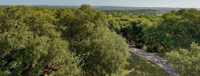 Sold Property   9203 Stallion DR Austin, TX 78733 19
