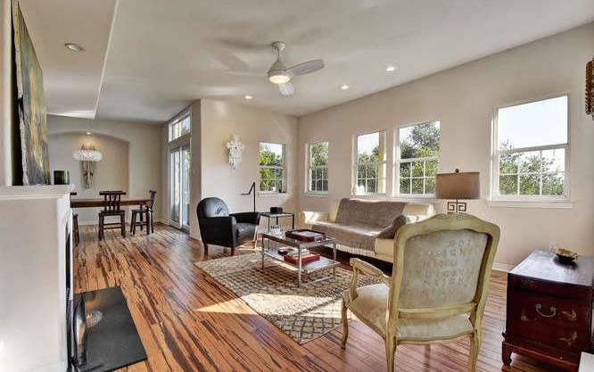 Sold Property   9203 Stallion DR Austin, TX 78733 3
