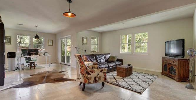 Sold Property   9203 Stallion DR Austin, TX 78733 4