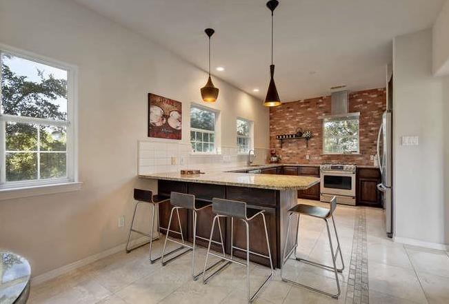 Sold Property   9203 Stallion DR Austin, TX 78733 5