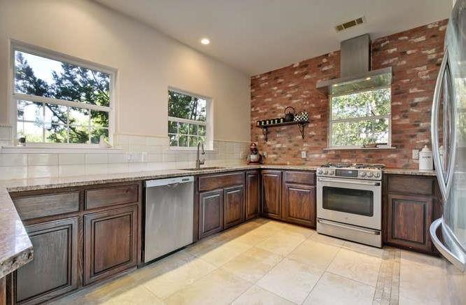 Sold Property   9203 Stallion DR Austin, TX 78733 6