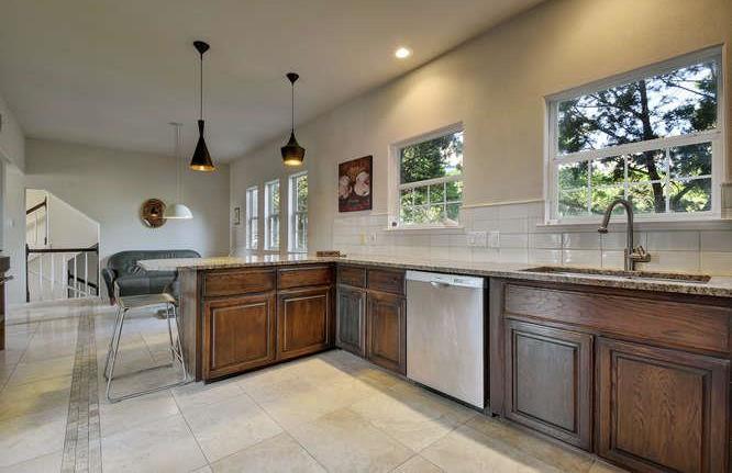 Sold Property   9203 Stallion DR Austin, TX 78733 7