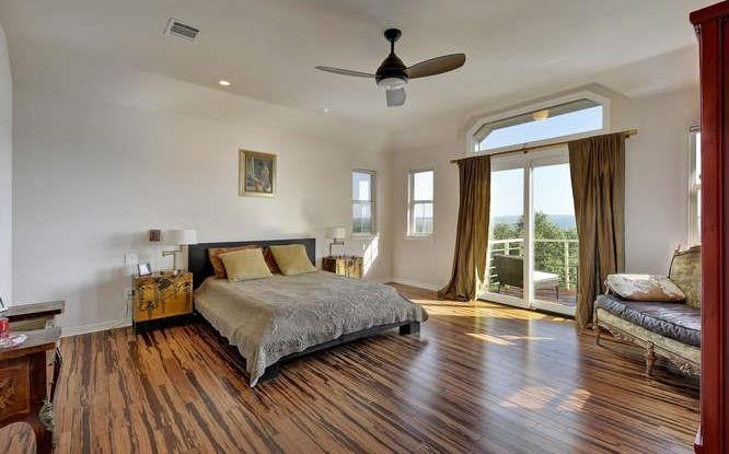 Sold Property   9203 Stallion DR Austin, TX 78733 8