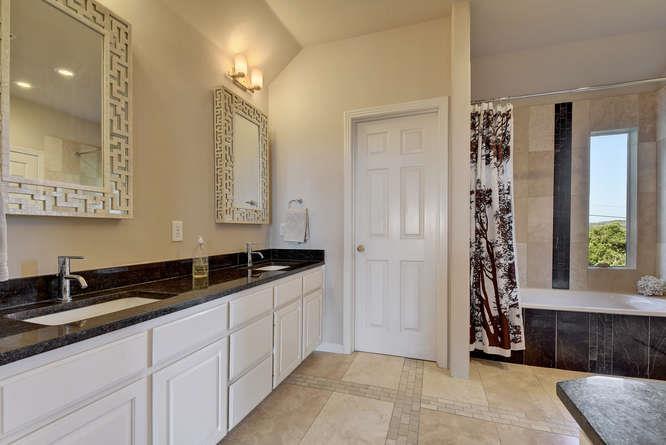 Sold Property   9203 Stallion DR Austin, TX 78733 9