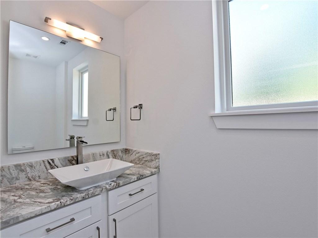 Sold Property | 5402 Woodrow  AVE #B Austin, TX 78756 19