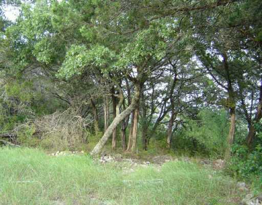 Sold Property | 10517 RIDGE RIM DR Leander, TX 78641 0