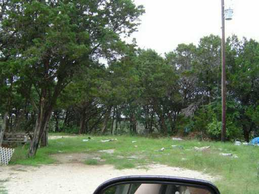 Sold Property | 10517 RIDGE RIM DR Leander, TX 78641 2