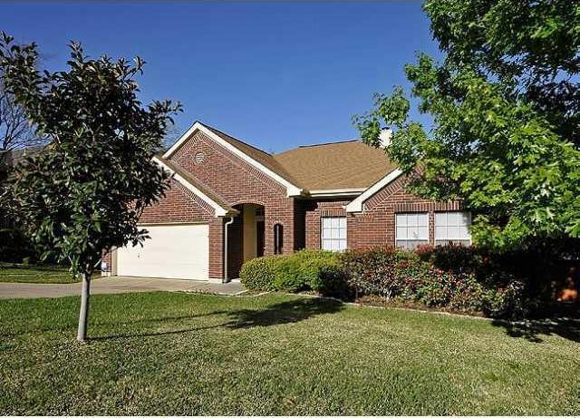 Sold Property | 3604 Sandoval CT Austin, TX 78732 1