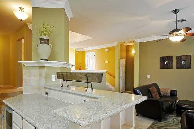 Sold Property | 3604 Sandoval CT Austin, TX 78732 10