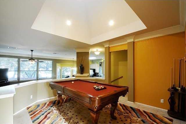 Sold Property | 3604 Sandoval CT Austin, TX 78732 11