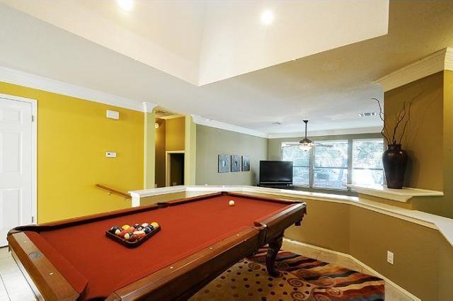 Sold Property | 3604 Sandoval CT Austin, TX 78732 12