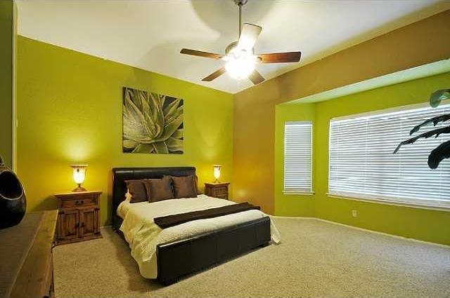 Sold Property | 3604 Sandoval CT Austin, TX 78732 13