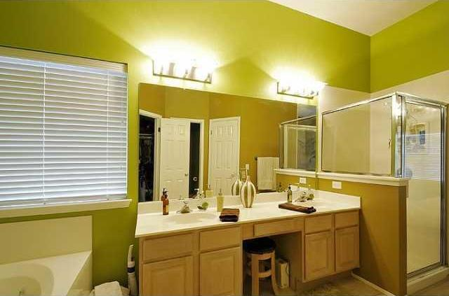 Sold Property | 3604 Sandoval CT Austin, TX 78732 14