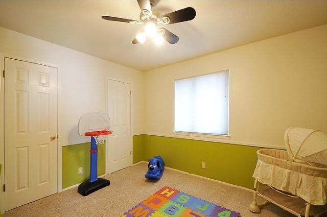 Sold Property | 3604 Sandoval CT Austin, TX 78732 15
